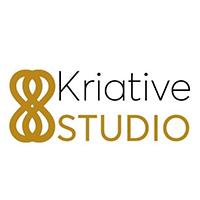 88-kriative-studio-in kolkata