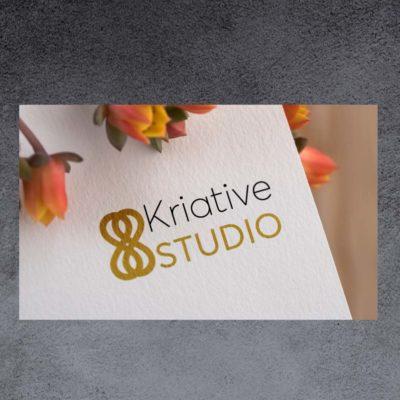 best-branding-company-in-kolkata