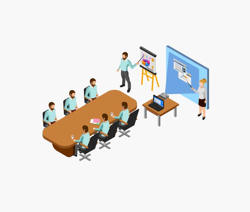 corporate-presentation-in-kolkata