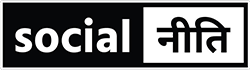 Social Neeti Logo