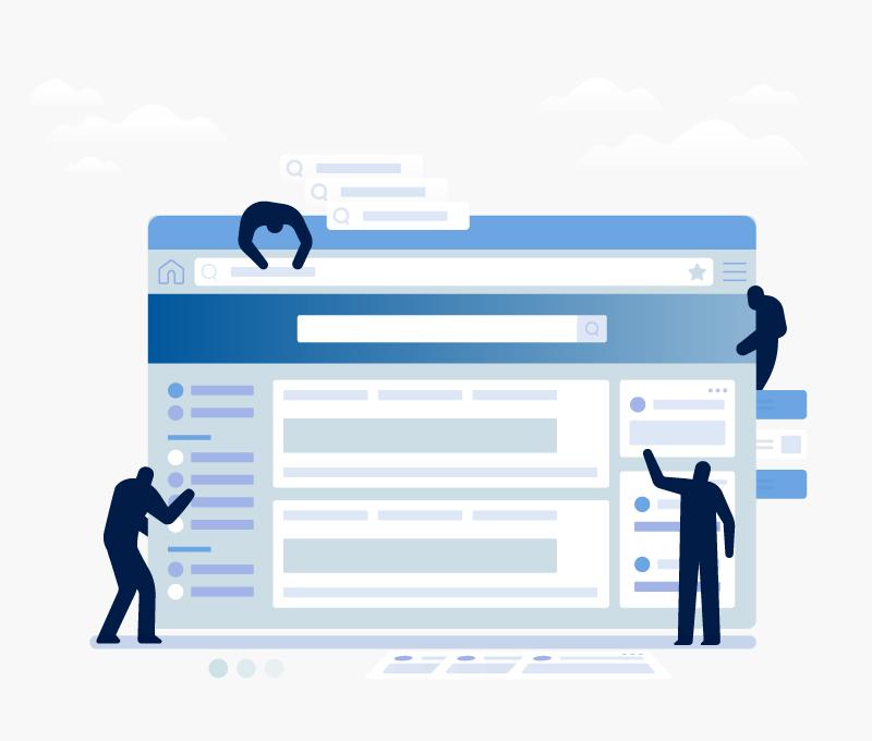 website-development-and-design-field-in-kolkata